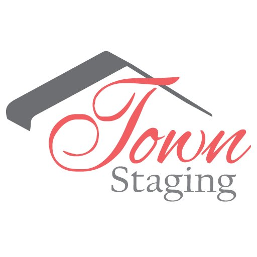 Town Staging